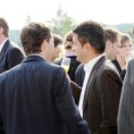 9 Ways to Build Quality Business Networking Relationships
