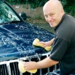 How to Start a Part-Time Auto Detailing Business