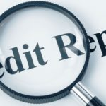 How You Can Get Your Credit Report for Free