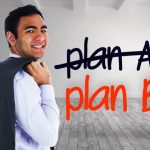Why Creating a Plan B for Greater Financial Security is a Smart Thing to Do Now