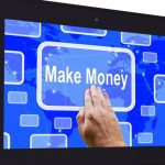 Five Quick Ways to Make More Money Now