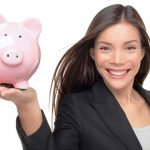7 Tips to Grow Your Savings Account Without Depriving Yourself