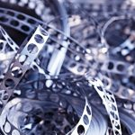 How To Start A Scrap Metal Recycling Business